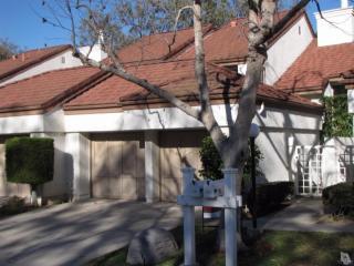 1238 Calle Bonita, Camarillo CA