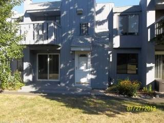 Address Not Disclosed, East Haven, CT 06513