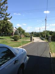 3901 Beaumont Dr, Weirton, WV 26062