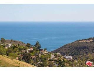 2643 Corral Canyon Road, Malibu CA