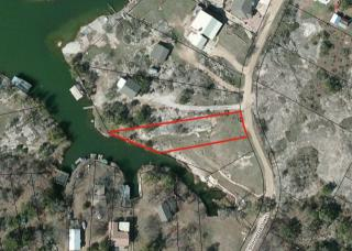Lot 198A Shorewood Downs, Granite Shoals TX