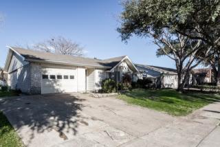 2231 Lockwood Drive, Carrollton TX