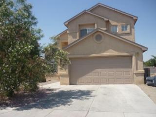 6855 Calle Cielo SW, Albuquerque, NM 87121