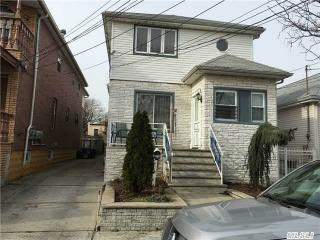 13214 106th Street, Queens NY