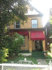 7322 Denniston Ave, Pittsburgh, PA 15218