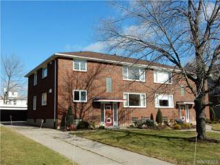1030 Amherst St, Buffalo, NY 14216