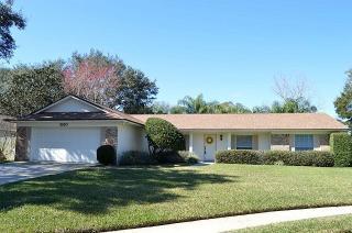 1520 Jill Jenee Lane, Longwood FL