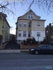 83 N 14th St, Prospect Park, NJ 07508