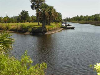 20 Southside Drive #X, Crawfordville FL