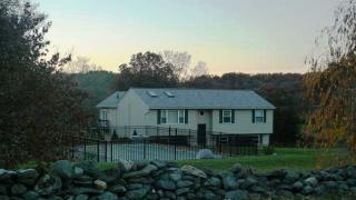 167 Creek Road, Staatsburg NY