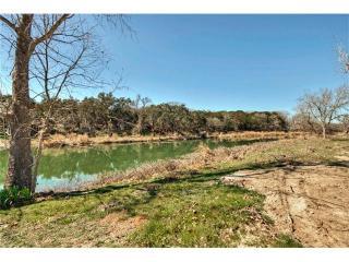 1766 Trebled Waters Trail, Driftwood TX