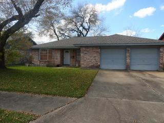3436 Pine Lane, Deer Park TX