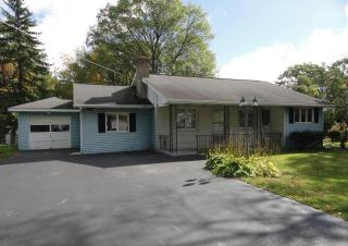 316 Wimmers Rd, Jefferson Township, PA 18436