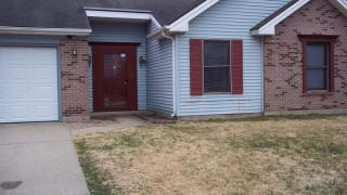 4541 McIntire Xing, Owensboro, KY 42301