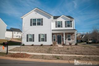 6565 Hasley Woods Dr, Huntersville, NC 28078