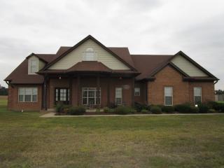 624 North Delta, Marion AR