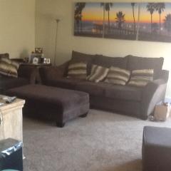 4736 W 166th St, Lawndale, CA 90260