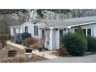 29 Huntington Avenue, Norwich CT