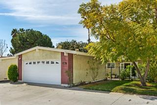 831 Parsley Way, Oceanside CA