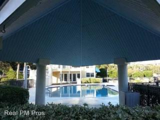 100 Fairway Park Blvd, Ponte Vedra Beach, FL 32082