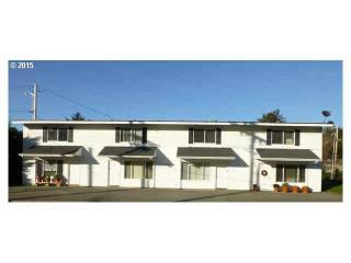 94285 6th St #2, Gold Beach, OR 97444