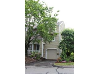 60 Old Town Rd #201, Vernon, CT 06066