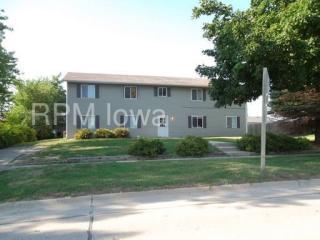 1713 Mamie Eisenhower Ave, Boone, IA 50036