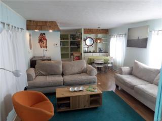 34005 Pinewood Road #1142, Lewes DE
