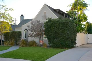 721 N Martel Ave, Los Angeles, CA 90046