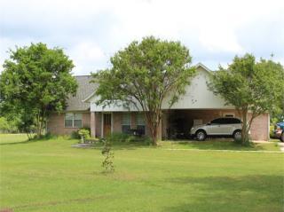 5763 County Road 3109, De Kalb TX