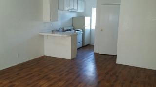 8088 Golden Ave #C, Lemon Grove, CA 91945