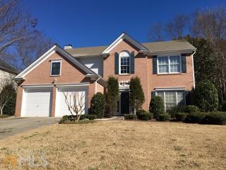 815 Chatburn Ln, Johns Creek, GA 30097