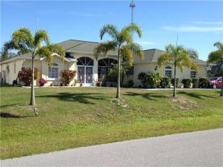 23162 Gray Avenue, Port Charlotte FL