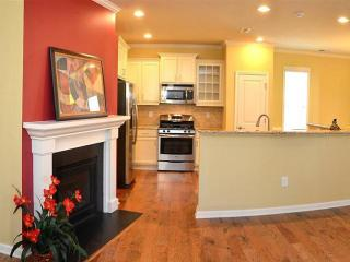 820 Conifer Forest Lane, Wake Forest NC