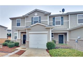 309 Oak Leaf Place, Acworth GA