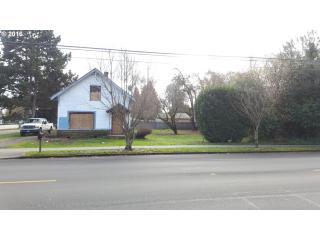 1124 Southeast Walnut Street, Hillsboro OR