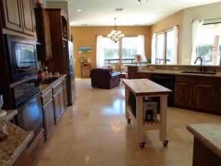 16318 E Carmel Dr, Fountain Hills, AZ 85268