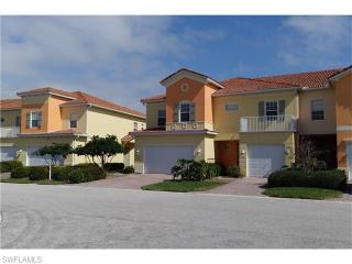 16018 Via Solera Circle #102, Fort Myers FL