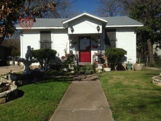 2310 Oak Crest Avenue, Austin TX