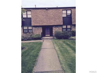 27 New Holland Vlg, Nanuet, NY 10954