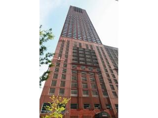 474 North Lake Shore Drive #4910, Chicago IL