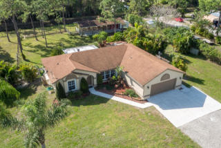 15172 62nd Place North, Loxahatchee FL