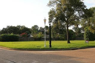 18650 Upper Bay Road, Houston TX
