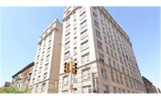 3495 Broadway #48, New York, NY 10031