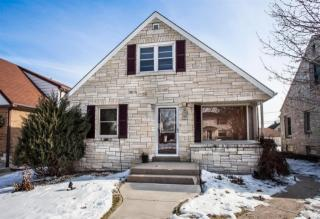 2412 South 59th Street, West Allis WI
