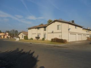 1044 McDonald Way #C, Bakersfield, CA 93309