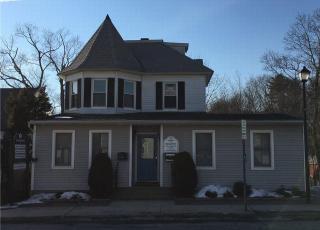 73 Gleneida Ave #202, Carmel, NY 10512