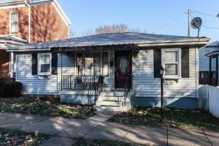 308 Whitely St, Bridgeport, OH 43912