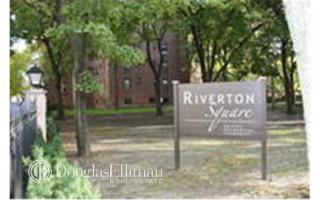 2156 Madison Ave #9C, New York, NY 10037