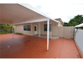 5160 SW 4th St, Coral Gables, FL 33134